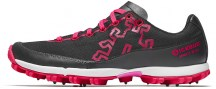 Spirit7 W OLX Black_Carmine-HR